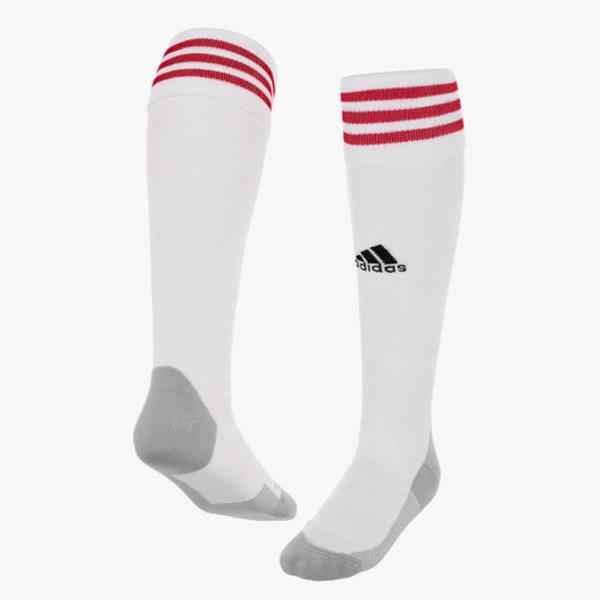 Гетры детские Аякс Adidas домашние сезон 2019-2020