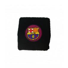 напульсник Барселона